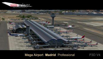 MA Madrid Prof 2400 10.jpg.7b9c54bb4a9fa51cadbbf18740a77f03