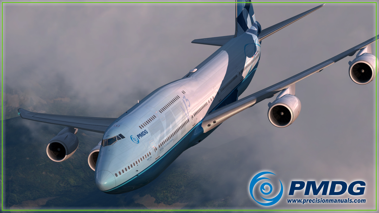Fsx pmdg 777 crack torrent load