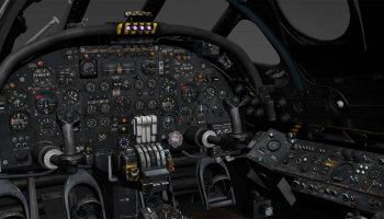 Avro Vulcan B Mk2 35 Ss L 180903142110 Fselite
