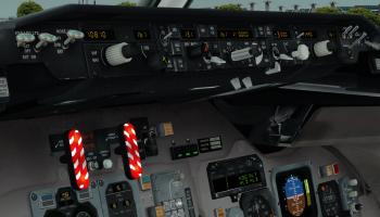 Flythemadogx Sp1