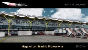 Madrid Sim Wings Previews (5)