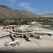 Palm Springs Intl Afs2 Orbx (1)