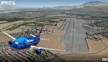 Palm Springs Intl Afs2 Orbx (1)