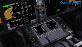 Qualitywings878 1.1.2