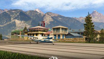 3D Everest Park (3)