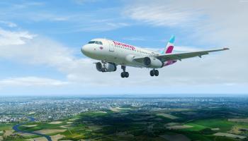 felix_airbus_eurowings