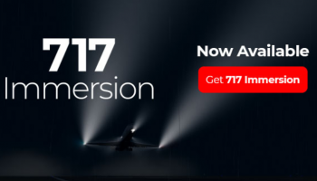 717immersion
