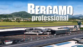 Bergamo Professional – Trailer