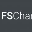 FSlogo