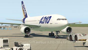 A310 304 Cs 001