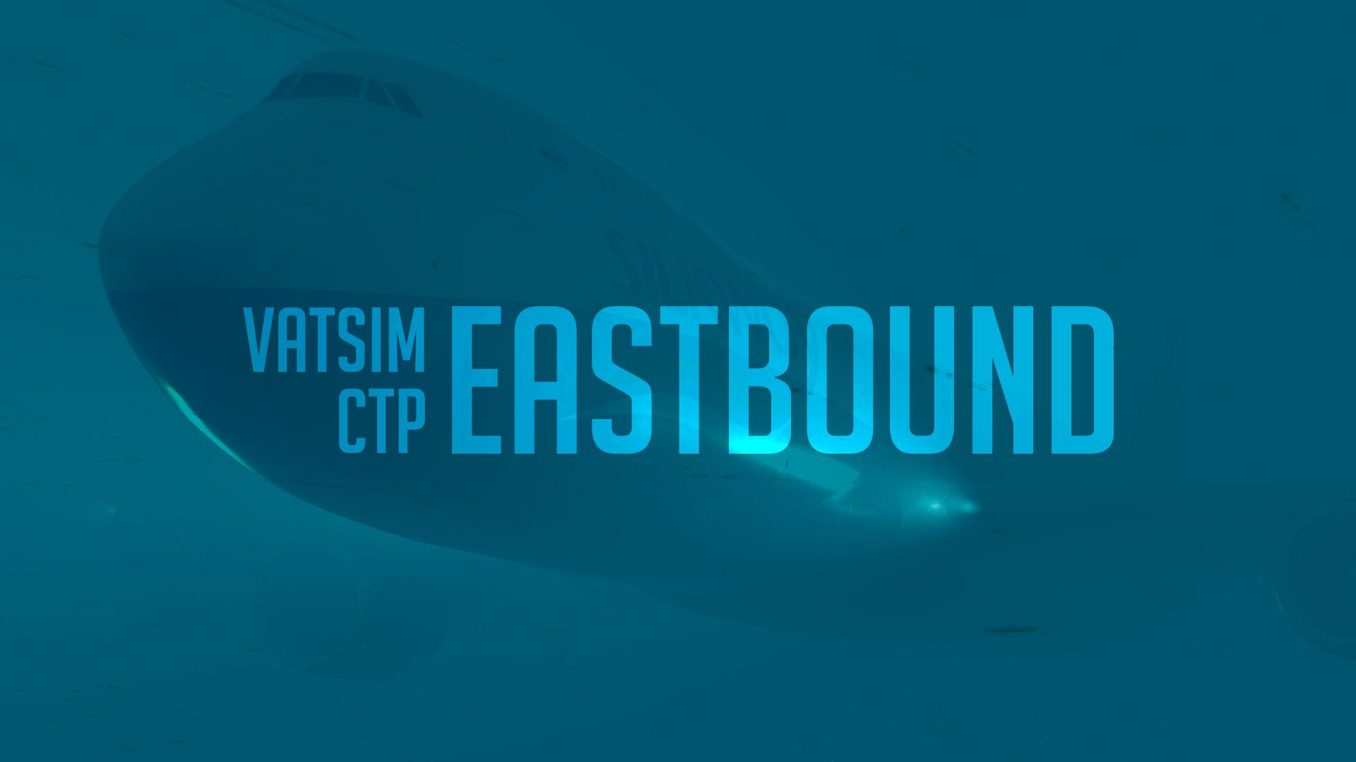 Ctpeastbound2018 Banner