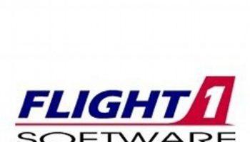Flight1logo 400×400
