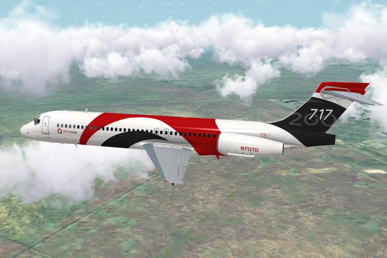 flyinside-sim-aircraft-1.jpg