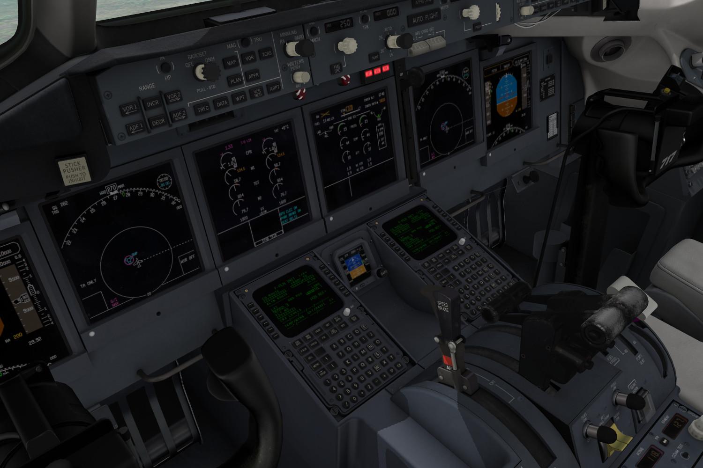 flyinside-sim-aircraft-10.jpg