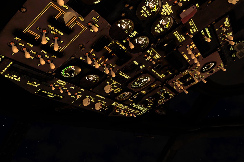 flyinside-sim-aircraft-2.jpg