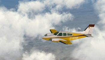 Flyinside Sim Aircraft (5)