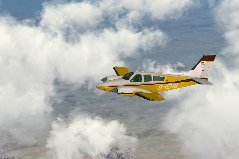 flyinside-sim-aircraft-5.jpg
