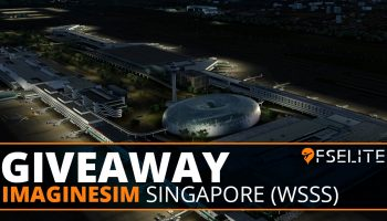 Imaginesim Giveaway Wsss Singapore
