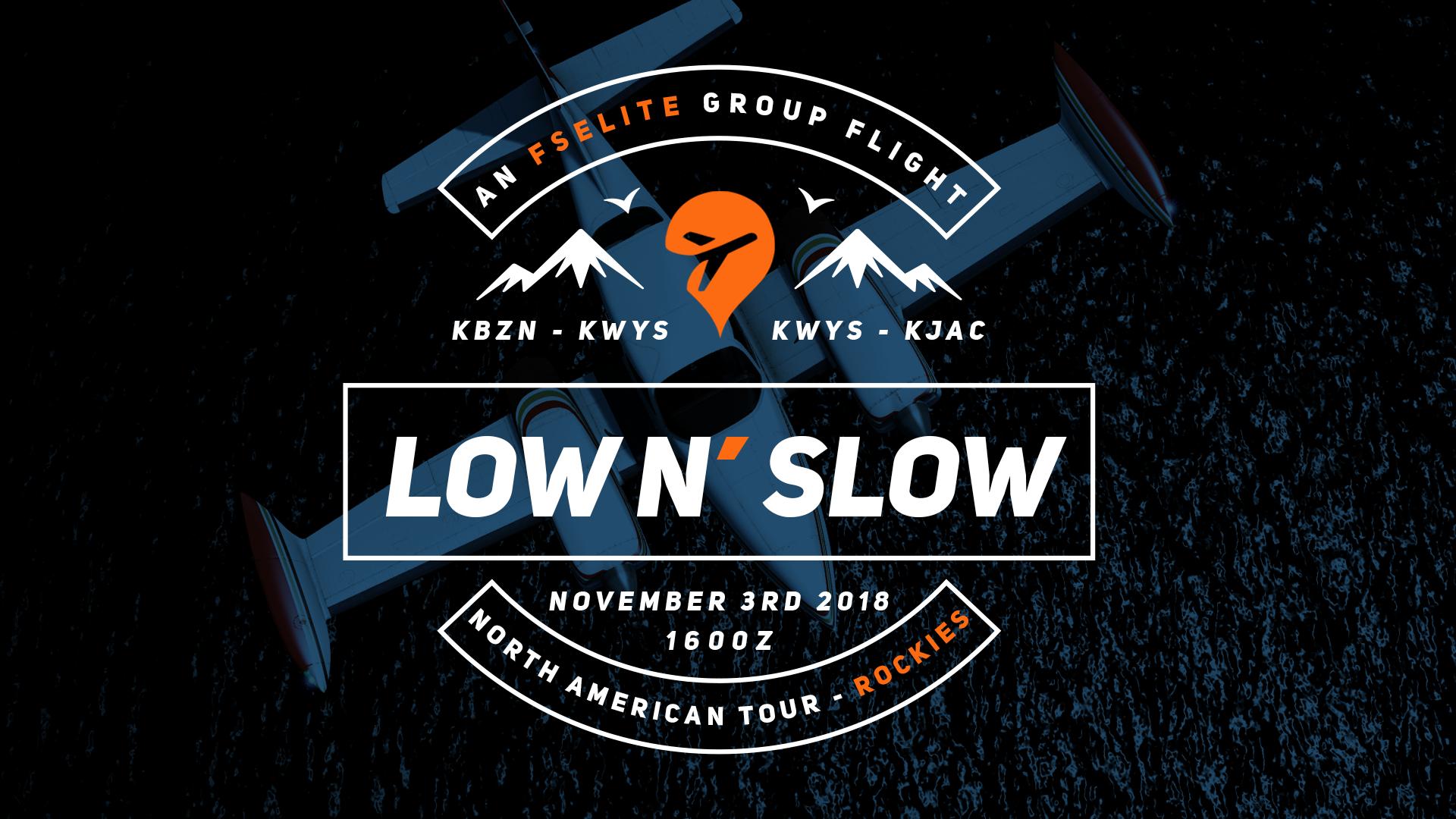 Lownslow Nov (2)