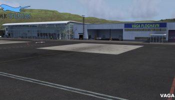 Mk Studios Vagar Release (1)