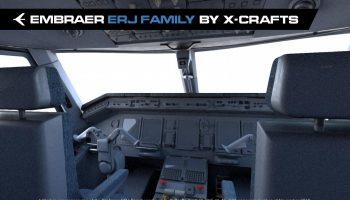 539716258 Cockpit1.jpg.4b046bc4db78268ba765d363e2ea7ab9