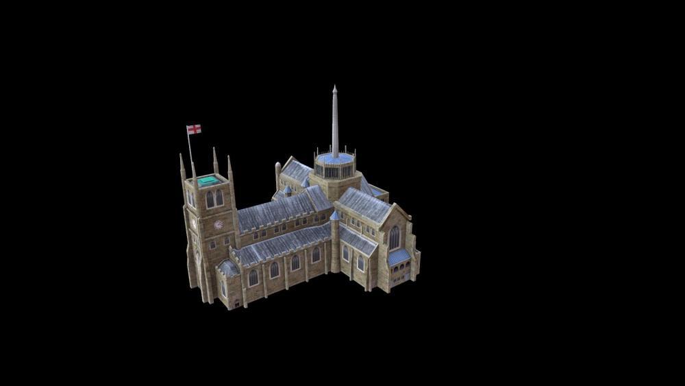 BlackBurn_Cathedral.thumb_.jpg.fc25a40e5