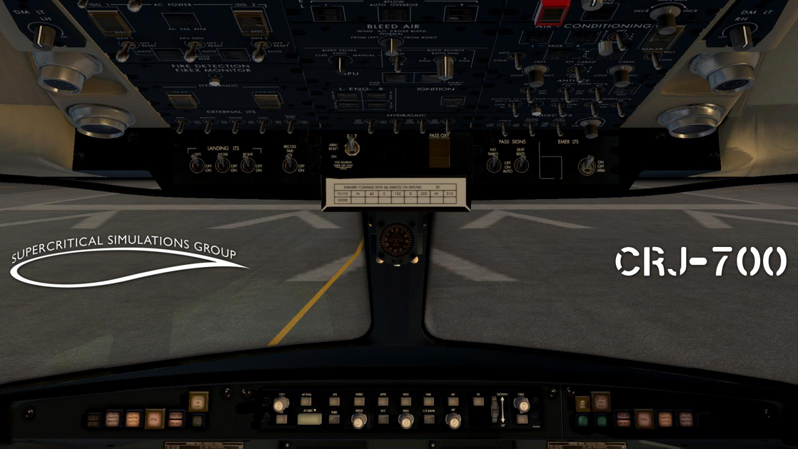 CRJ 700 34.jpg.2703e3a46dc4612a3e5cf36ef964bcd1