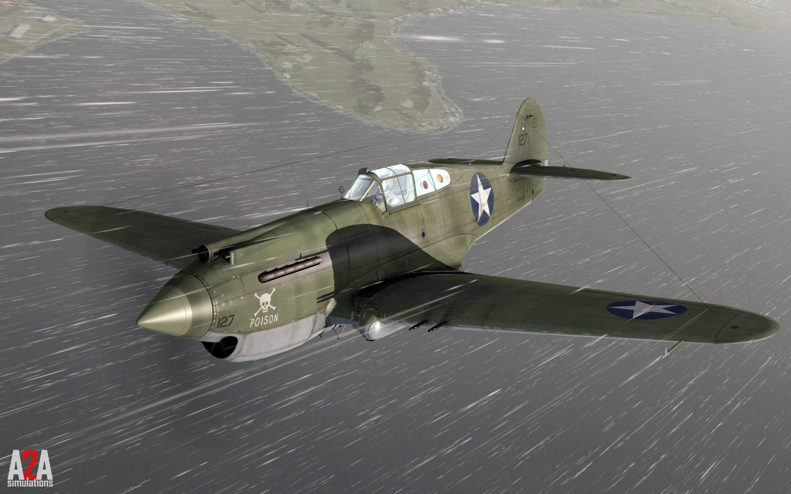 P-40_11-1600x1000.jpg