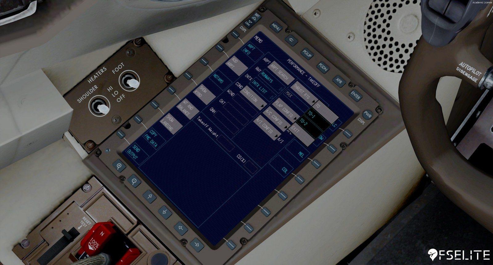 PMDG 747-8 QOTSII: The FSElite Review – FSElite