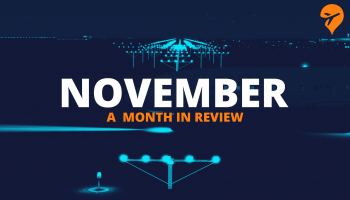 Monthlyreview