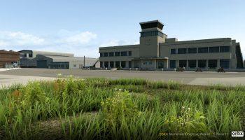 Orbx Shoreham Airport X Plane 11 (10)