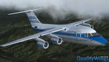 Qw146p3d40