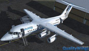 Qw146p3d41