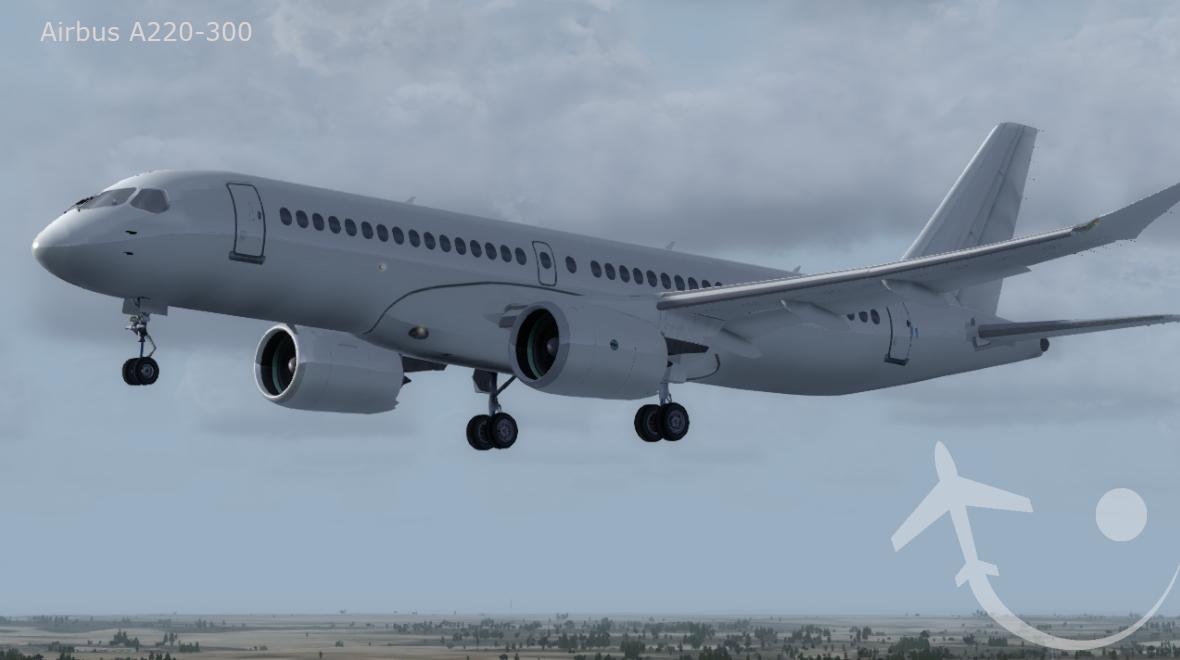 Vcol A220300pre08