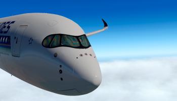 FF350MD