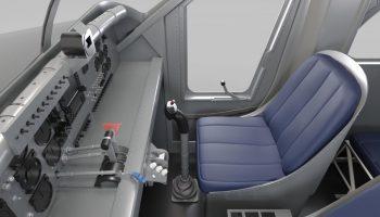 Thandra Design Pilatus Pc6 (1)